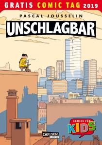 GCT_2019_Unschlagbar-web