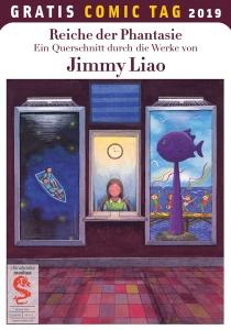 GCT_Chinabooks_JimmyLiao_web