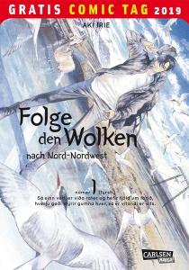 GCT_folge_den_wolken_U1