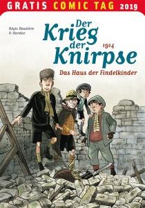 GCT_Krieg-der-Knirpse_Cover