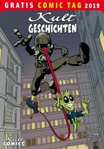 kultgeschichten_GCT19_cover
