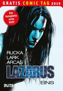 Lazarus_GCT_Cover