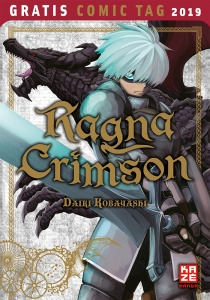 Ragna-Crimson_GCT_2019_cover_approved
