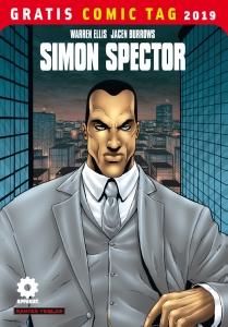 SimonSpector_GCSt-2019_cover_web