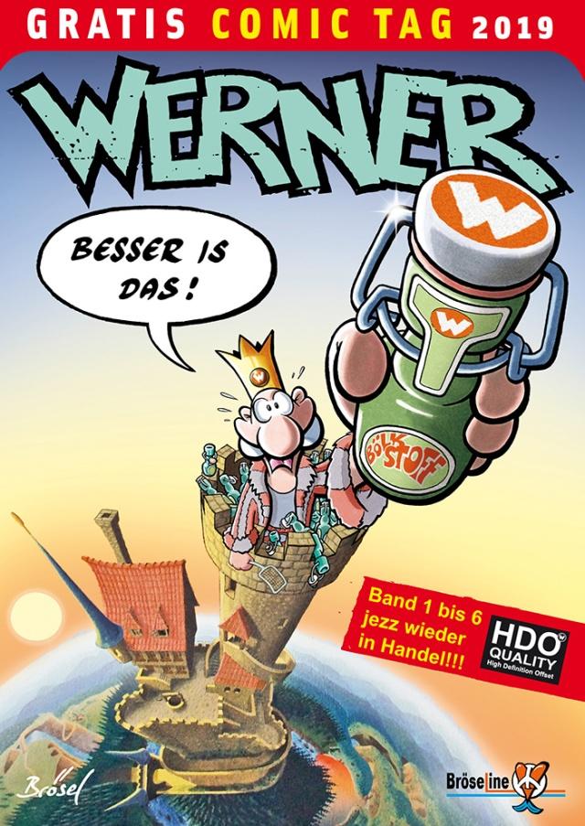 "Comic könig nackt der löwen ""Der König"